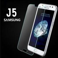 Apsauginis stiklas (Galaxy J5)