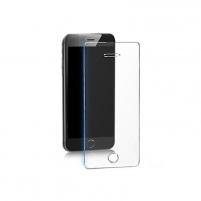 Apsauginis stiklas Qoltec Premium Tempered Glass Screen Protector for LG X Power
