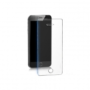 Apsauginis stiklas Qoltec Premium Tempered Glass Screen Protector for Sony Xperia XZ
