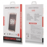 Apsauginis stiklas TEMPERED GLASS iPhone 7 4.7 GT