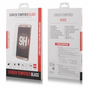 Apsauginis stiklas TEMPERED GLASS iPhone 7 Plus 5.5 GT