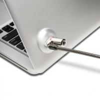 Apsauginis troselis Kensington UltraBook® Adapter Kit