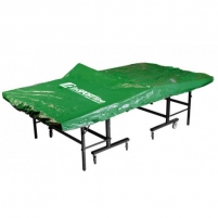 Apsauginis uždangalas stalo teniso stalui inSPORTline Table tennis accessories