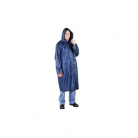 Apsiaustas nuo lietaus Work raincoats