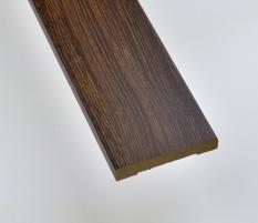 Apvadai 60*10 (3vnt) Kilmingasis ąžuolas (B541) Durų furnitūra