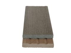 Apvadas teasinei WPC dangai LSSK-01(60x10x2200)0,132m2 TIKMEDIS Terraced boards