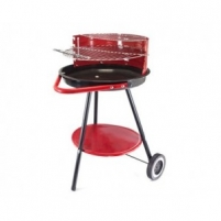 Round grill Banquet Cooking equipment