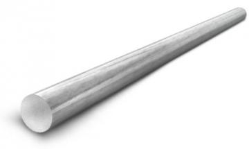 Calibrated steel round bars st. 20 diam 10 Calibration bars