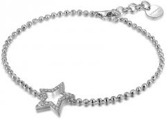 Apyrankė Brosway Silver Bracelet Musa G9MU14