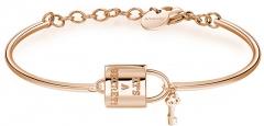 Apyrankė Brosway Steel bracelet Secrets Chakra BHK280
