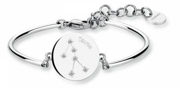 Apyrankė Brosway Steel bracelet Taurus Chakra BHK12