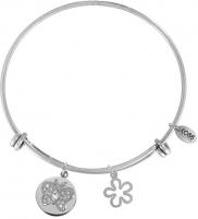 Apyrankė CO88 Steel Bracelet 860-180-020008-0000