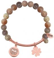 Apyrankė CO88 Sterling silver bracelet 865-180-050005-0000