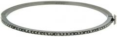 DKNY Apyrankė NJ1917040 Bracelet