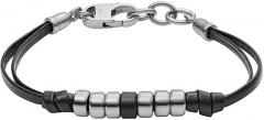 Apyrankė Fossil Men´s Bracelet JF03000040