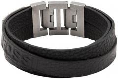 Fossil Náramek JF84818040 Bracelet