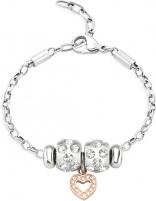 Apyrankė Morellato  Drops Jewel SCZ621 Bracelet