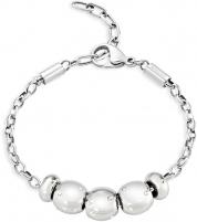 Apyrankė Morellato  Drops Jewel SCZ680 Bracelet