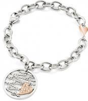Morellato Náramek Cuoremio SADA08 Bracelet