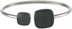 Apyrankė Skagen Fixed steel bracelet for women SKJ0870040