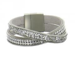 Apyrankė Tamaris Tamaris bracelet Pia C02630040