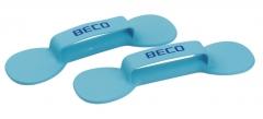 Aqua fitneso įrankiai BECO BEFLEX Nardymo komplektai, reikmenys
