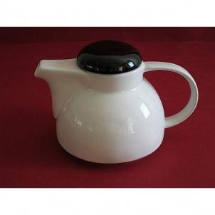 Arbatinukas keramikinis 0.5L VS-117