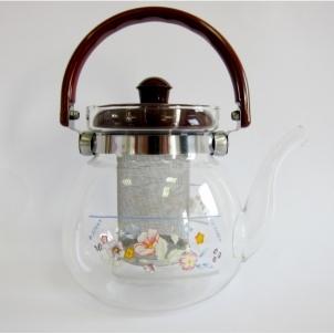 Arbatinukas stikl. 1.3L GK-1300