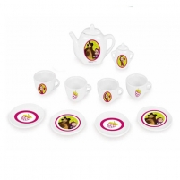 Arbatos servizas Masha tea set