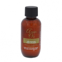 Argan Oil Hair Treatment Cosmetic 50ml Aromatiniai eteriniai aliejai