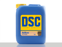 DSC Wood bleacher Arlitas 5 L Special-purpose cleaners
