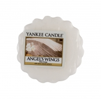 Aromatinė žvakė Yankee Candle Angel´s Wings Scented Candle 22g