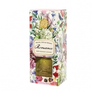 Aromatizatorius Michel Design Works Fragrant diffuser Romance ( Romance Home Fragrance Diffuser) 230 ml Kvapai namams