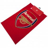 Arsenal F.C. kilimėlis Sirgalių atributika