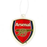 Arsenal F.C. oro gaiviklis Atbalstītājs merchandise