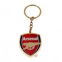Arsenal F.C. raktų pakabukas - butelio atidarytuvas