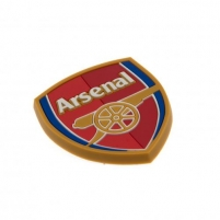 Arsenal F.C. šaldytuvo magnetas Supporter merchandise