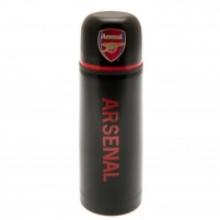 Arsenal F.C. termosas