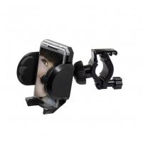 ART Universalus dviračiui skirtas telefono laikiklis /MP4/GPS, foto, AX-15