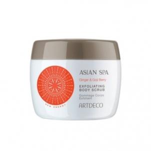 Artdeco (Exfoliating Body Scrub) 200 ml Stangrinamosios kūno priežiūros priemonės
