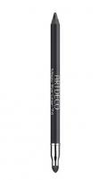 Artdeco  magiškas akių kontūrų pieštukas, kosmetikos 1,2g Nr.50 Akių pieštukai ir kontūrai