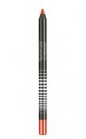 Artdeco  minkštas neperšlampamas lūpų pieštukas, kosmetikos  1,2g Nr.26 Lūpų pieštukai
