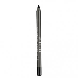 Artdeco  neperšlampamas minkštas akių linijų piieštukas, kosmetikos 1,2g Nr.84 Akių pieštukai ir kontūrai