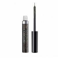 Artdeco 2v1 (Crystal Mascara & Liner) 5 ml