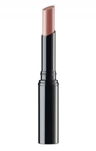 Artdeco aukštos kokybės lūpų dažai, kosmetikos 2g Nr.62 Lūpų dažai