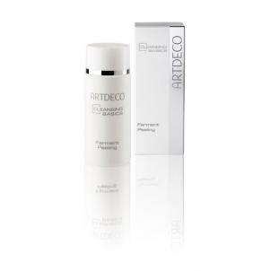 Artdeco Basics Fermet Peeling Cosmetic 30g Kūno šveitikliai