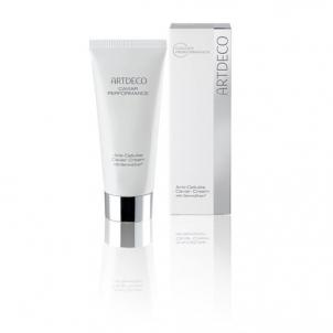 Artdeco Caviar Cream Anti Cellulite Cosmetic 200ml Stangrinamosios kūno priežiūros priemonės