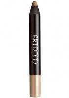 Artdeco Concealer stick (Camouflage Stick) 1.6 g Маскирующие косметические средства