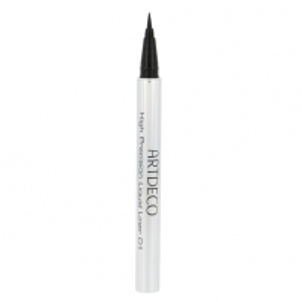Artdeco High skystas akių kontūro pieštukas, kosmetikos 0,55ml Nr.1 Akių pieštukai ir kontūrai
