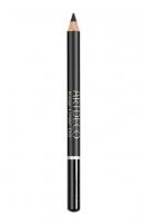 Artdeco Kajal akių linijų pieštukas, kosmetikos 1,1g 87 Fir Tree Akių pieštukai ir kontūrai
